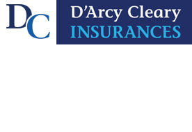 D'Arcy Cleary Insurances